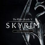 スカイリム スペシャル エディション PC スペックとSkyrim Special Edition 推奨PCのおすすめ