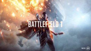 Bf1-Battlefield1-01-500x281