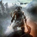 Elder-Scrolls-6-Release-date-Skyrim-Remaster-525945