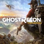 Ghost_Recon_Wildlands_cover_art