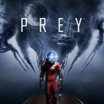 Prey_box_shot