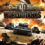 WoT ベンチマーク!World of Tanks 最高画質 スペック、グラボのおすすめはコレ!