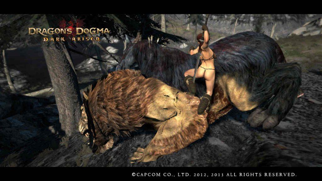 Dragon's_Dogma_Dark_Arisen_Screenshot_4