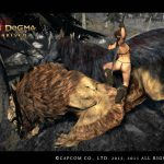 Dragon's_Dogma_Dark_Arisen_Screenshot_4