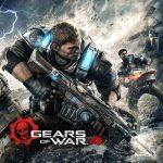 GoW4 PC スペックは推奨を超えた理想スペックもある!Gears of War 4 おすすめ推奨PC
