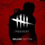 【DbD】デッドバイデイライト PC スペック Dead by Daylight おすすめ PC