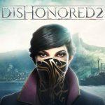 Dishonored2 PC スペックとおすすめ推奨PC!推奨スペックはBF1とほぼ同じ!