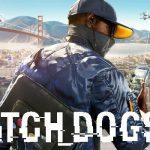 ウォッチドッグス2 ベンチマーク!おすすめグラボとPCはコレ!【Watchdogs 2】
