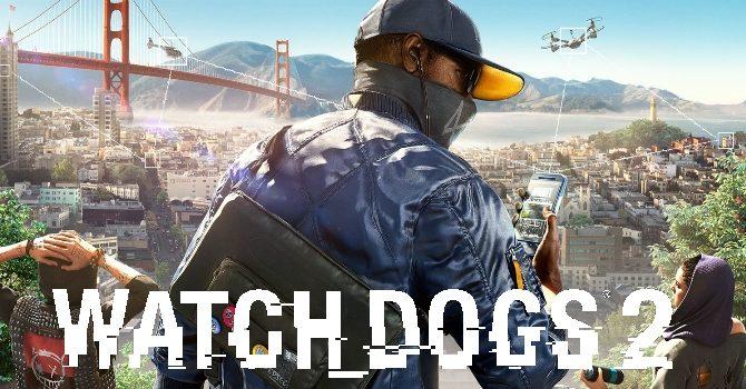 watchdogs2-670x350