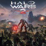 Halo Wars 2(ヘイローウォーズ2)PC スペックとおすすめパソコン