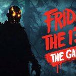 【13日の金曜日】Friday the 13th The Game PC スペックと60fps以上出るおすすめPC!