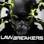 LawBreakers スペックと144fps以上のおすすめPC!