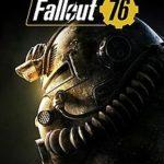 フォールアウト76 (Fallout76) 推奨PCスペックとおすすめPC【FO76】