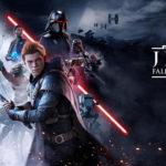 Star Wars ジェダイ:フォールン・オーダーPCスペック【SW JFO】