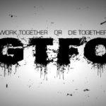 GTFO推奨スペック・最低スペック、おすすめPC
