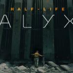 Half-Life: Alyx 推奨スペックと最低スペック、おすすめPC
