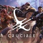[Crucible]クルーシブル推奨スペック・最低スペック、おすすめPC
