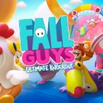 Fall Guys/フォールガイズ ができるノートパソコンはコレ!