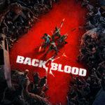 【B4B】240fpsでるBack 4 Blood推奨スペックと最高設定おすすめPC解説【バック4ブラッド】
